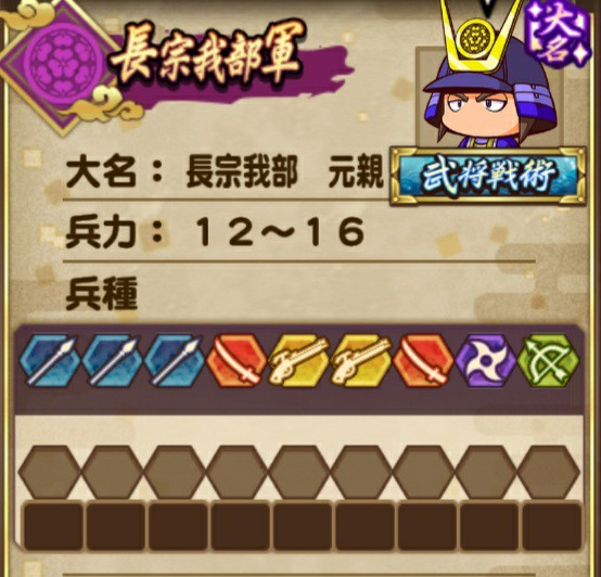 f:id:arimurasaji:20210207102733j:image