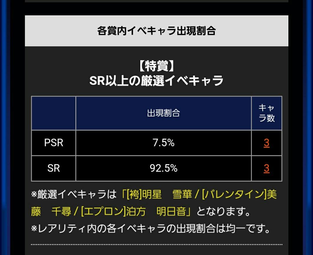 f:id:arimurasaji:20210208182128j:image