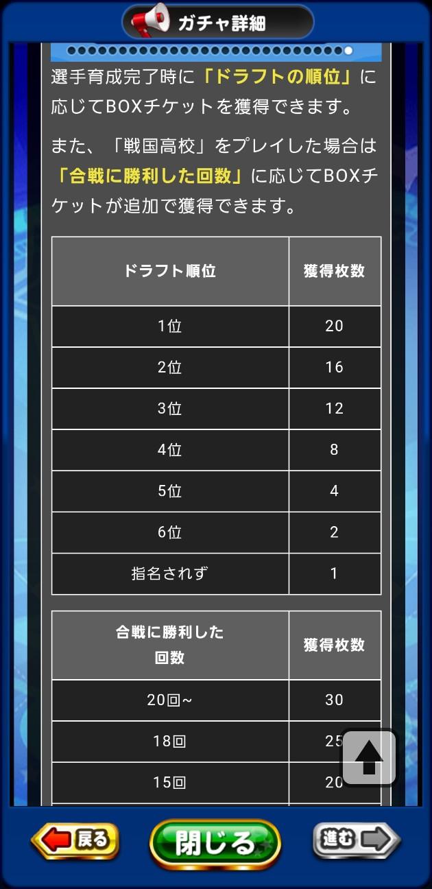 f:id:arimurasaji:20210208182254j:image