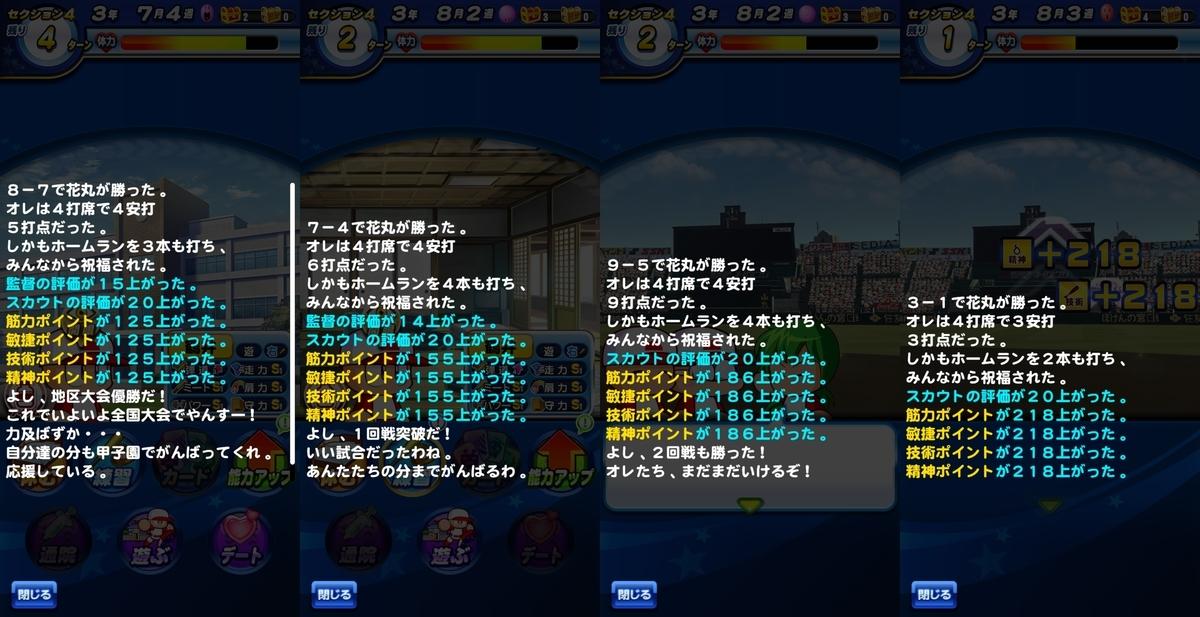f:id:arimurasaji:20210305190559j:plain