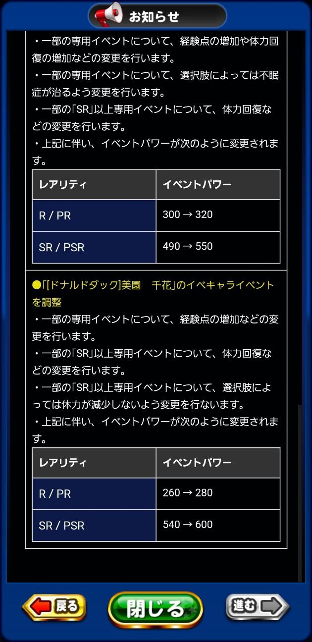 f:id:arimurasaji:20210316190748j:image
