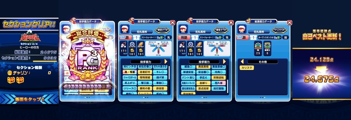 f:id:arimurasaji:20210410100411j:plain