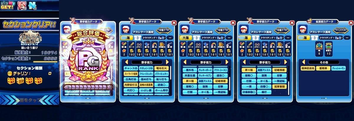 f:id:arimurasaji:20210421220743j:plain