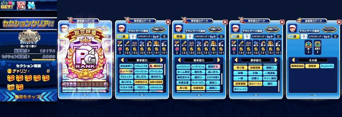 f:id:arimurasaji:20210422182734j:plain