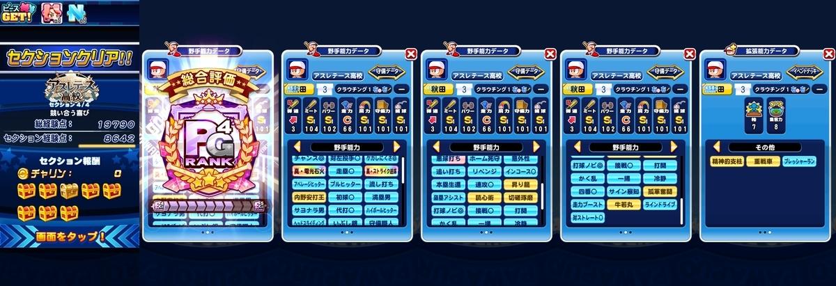 f:id:arimurasaji:20210429100029j:plain