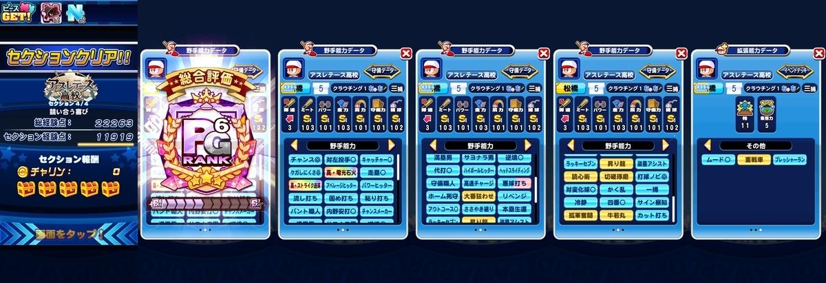 f:id:arimurasaji:20210430163215j:plain