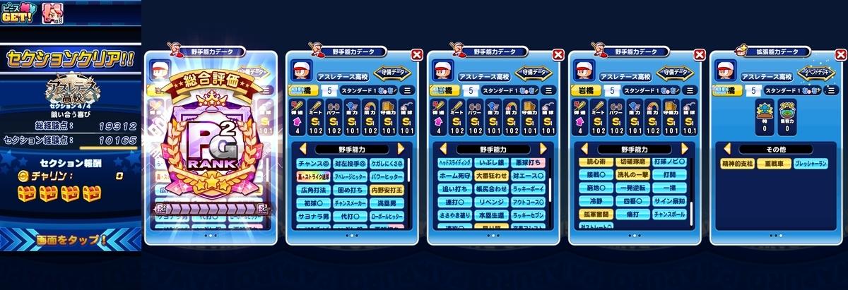 f:id:arimurasaji:20210502081148j:plain