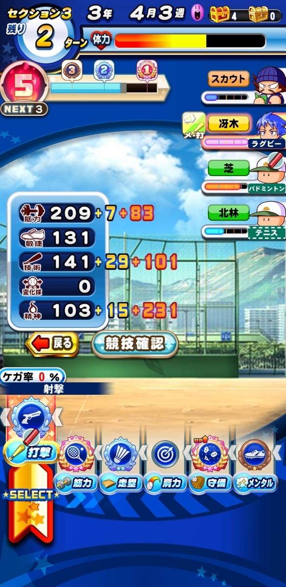f:id:arimurasaji:20210502220538j:plain