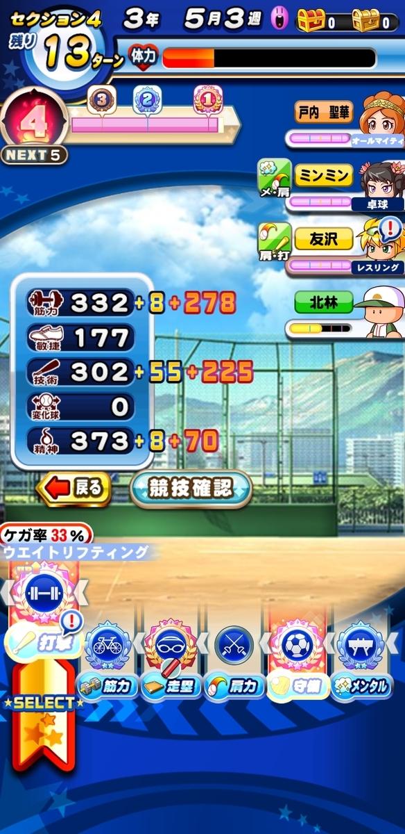 f:id:arimurasaji:20210502220651j:plain