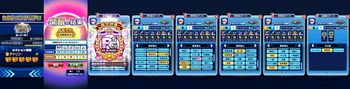 f:id:arimurasaji:20210504080700j:plain