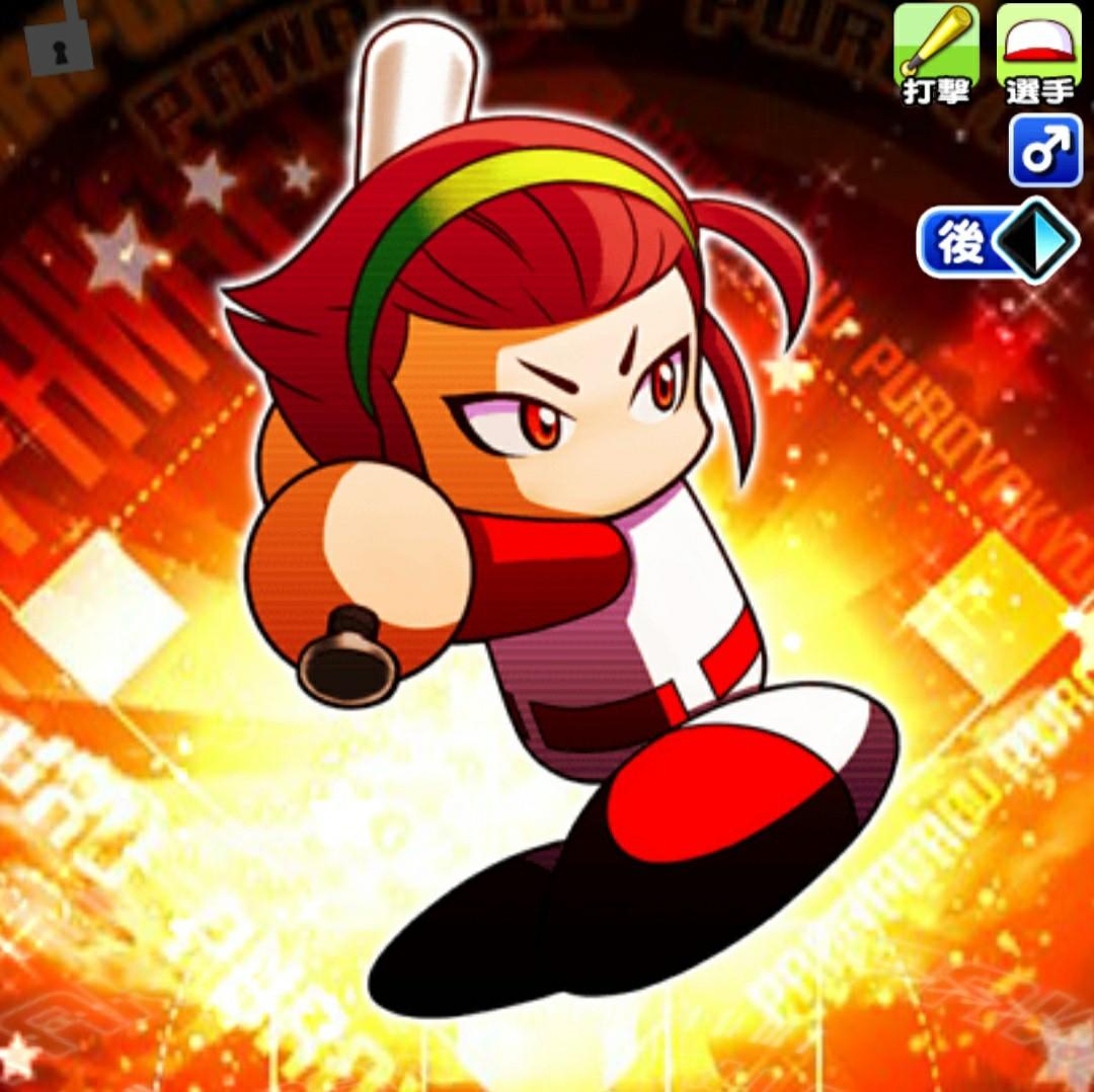 f:id:arimurasaji:20210504104406j:image