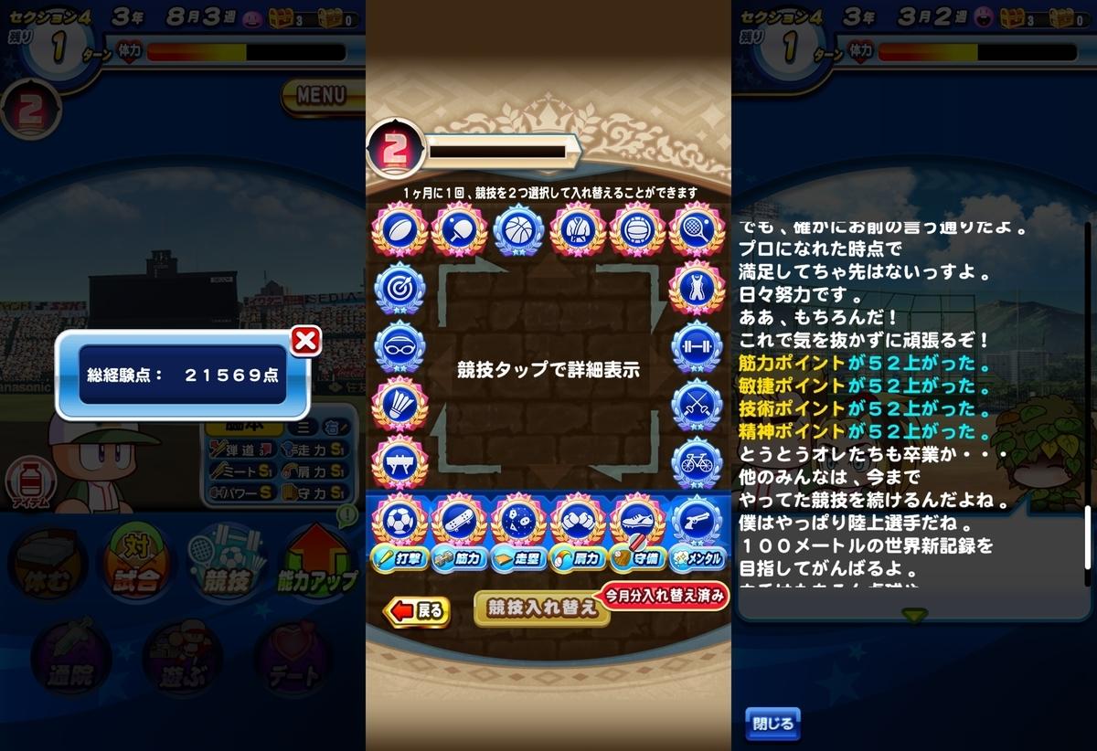 f:id:arimurasaji:20210507202247j:plain