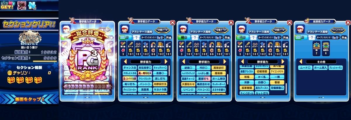 f:id:arimurasaji:20210508175642j:plain