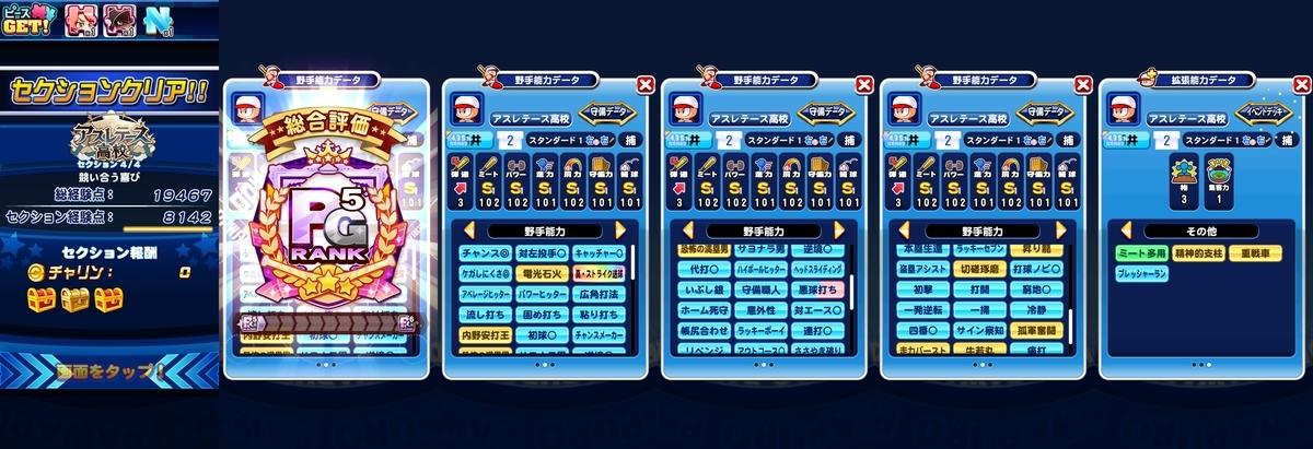 f:id:arimurasaji:20210509122759j:plain
