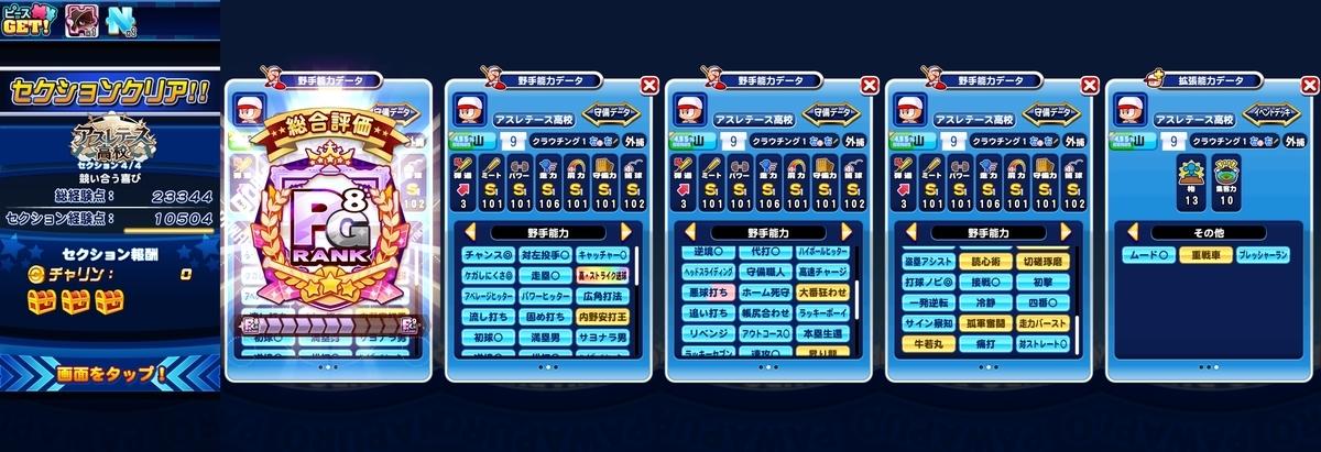 f:id:arimurasaji:20210510224126j:plain