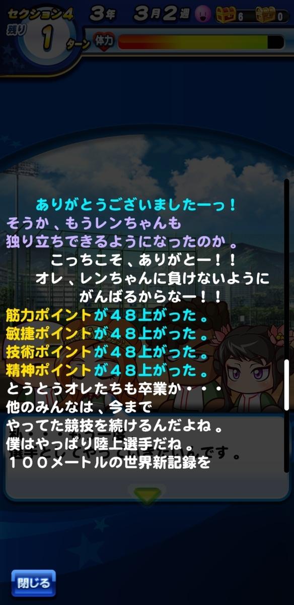 f:id:arimurasaji:20210511230013j:plain
