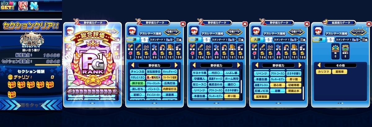 f:id:arimurasaji:20210511230019j:plain