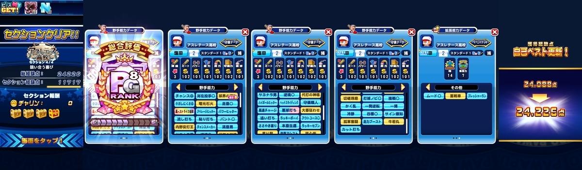 f:id:arimurasaji:20210513190915j:plain