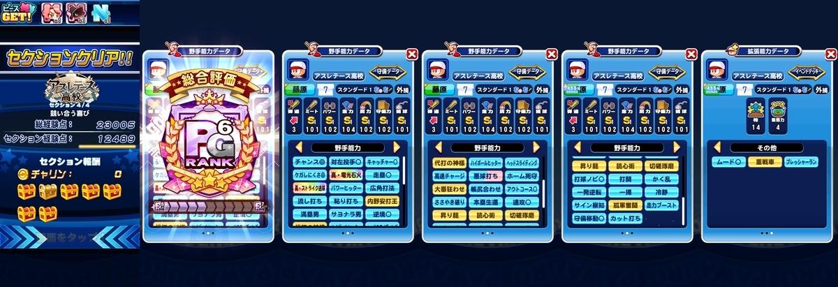 f:id:arimurasaji:20210517202303j:plain