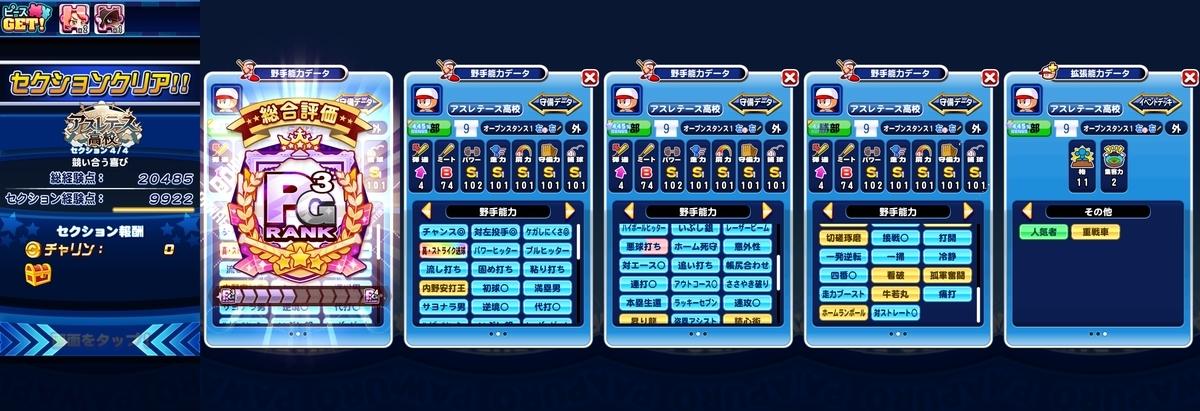 f:id:arimurasaji:20210523224225j:plain