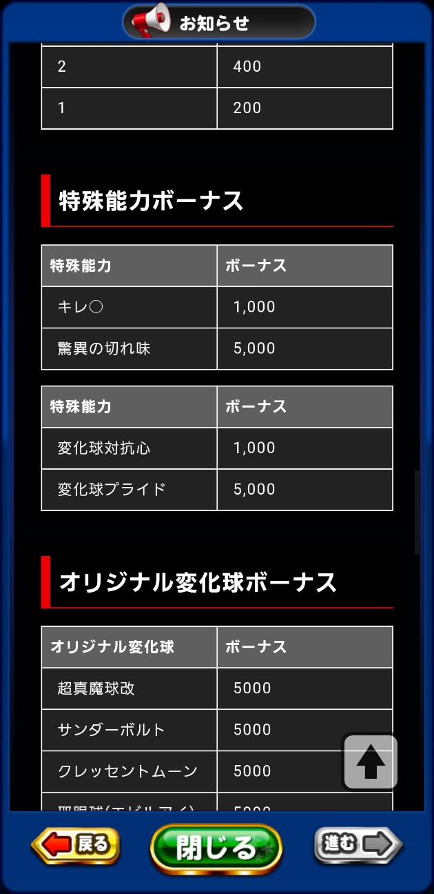 f:id:arimurasaji:20210526195338j:image