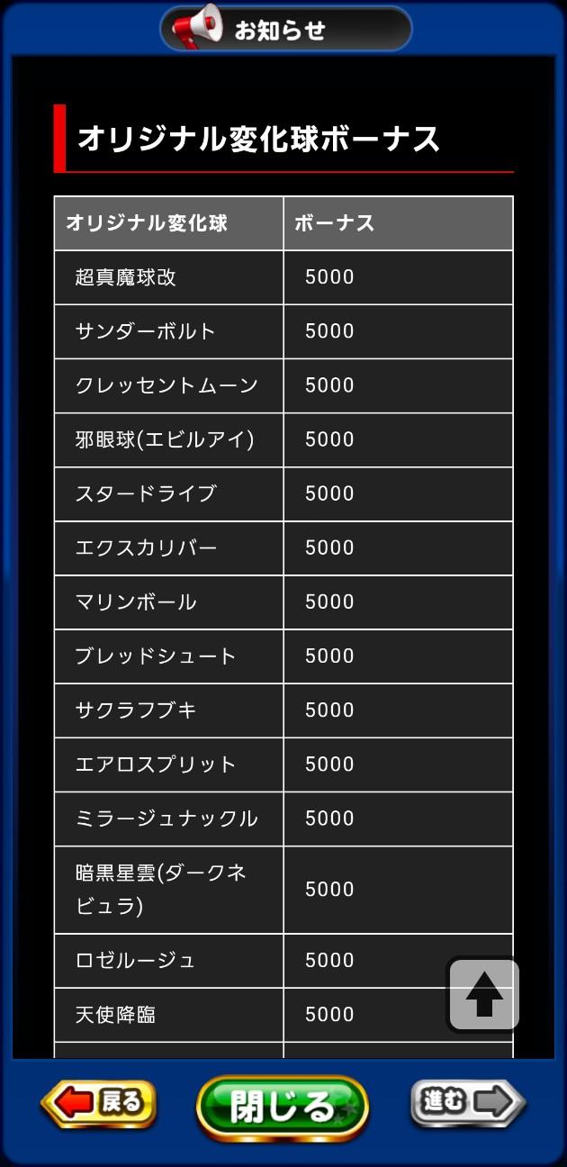 f:id:arimurasaji:20210526195347j:image