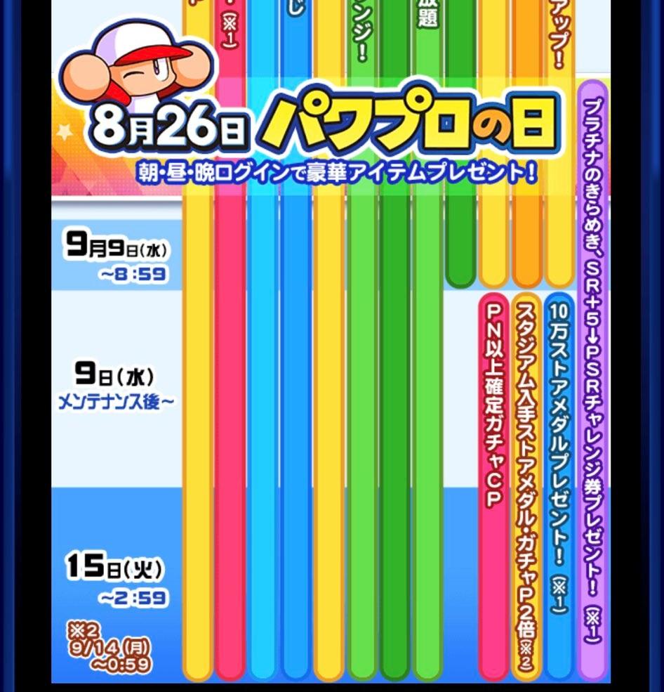f:id:arimurasaji:20210612205225j:plain