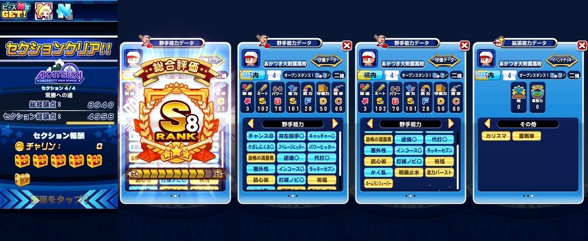 f:id:arimurasaji:20210613101540j:plain