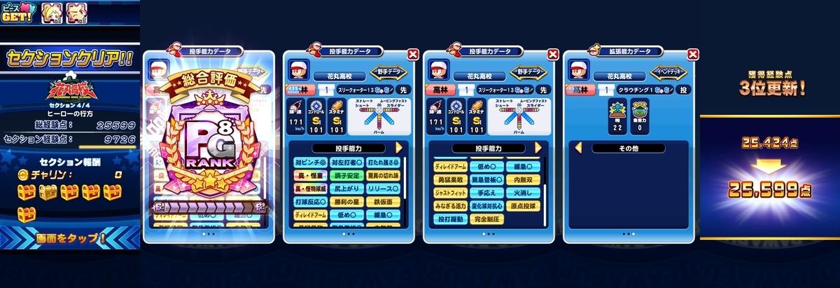 f:id:arimurasaji:20210613210245j:plain