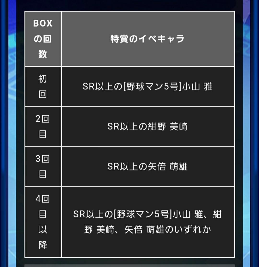 f:id:arimurasaji:20210614184452j:image