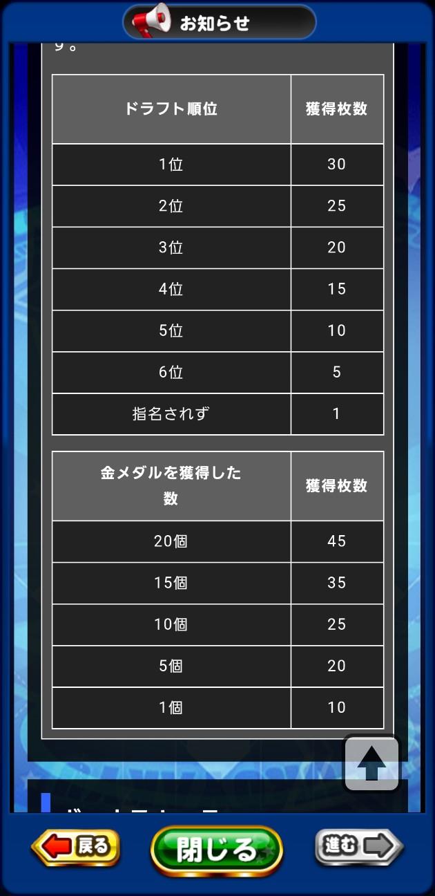 f:id:arimurasaji:20210614184506j:image