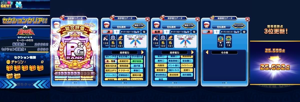 f:id:arimurasaji:20210620205204j:plain