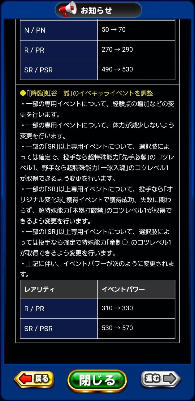 f:id:arimurasaji:20210622182309j:image