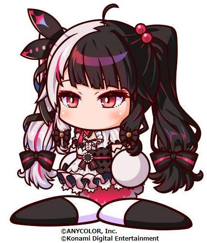 f:id:arimurasaji:20210625183312p:plain