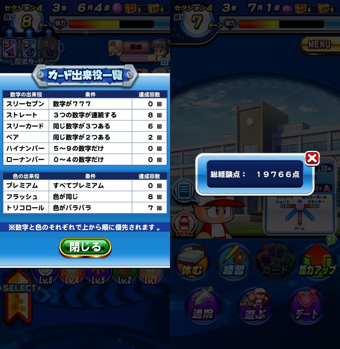 f:id:arimurasaji:20210626110645j:plain
