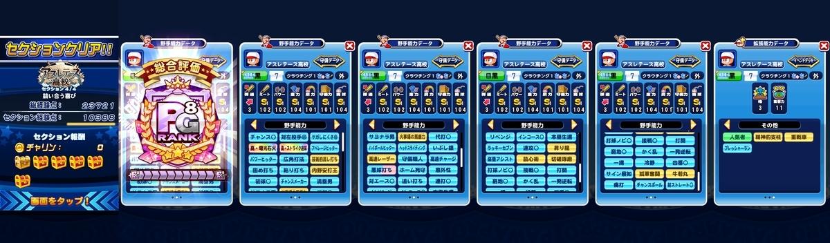 f:id:arimurasaji:20210703191454j:plain