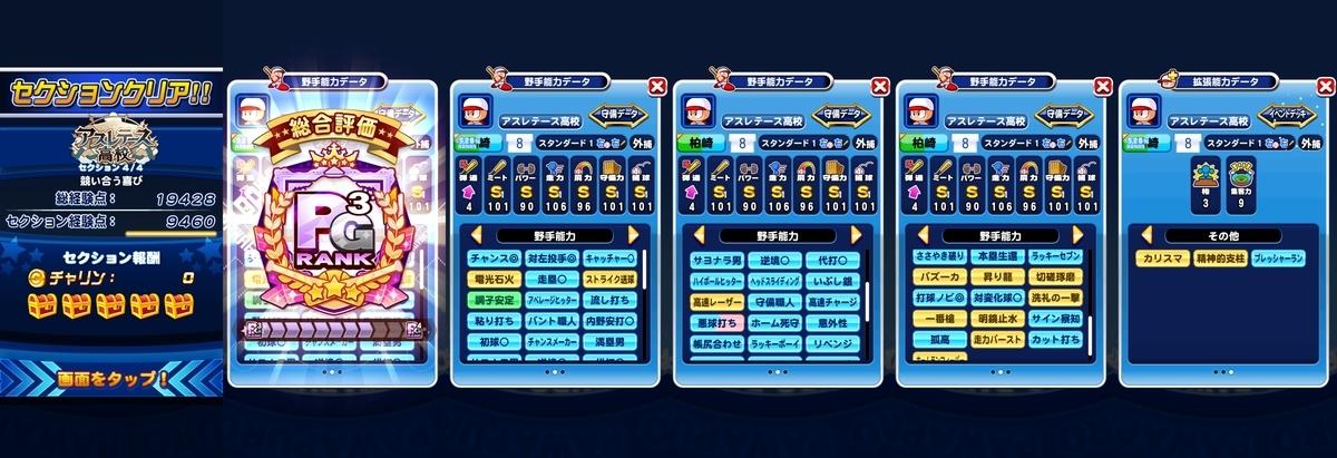 f:id:arimurasaji:20210704111211j:plain