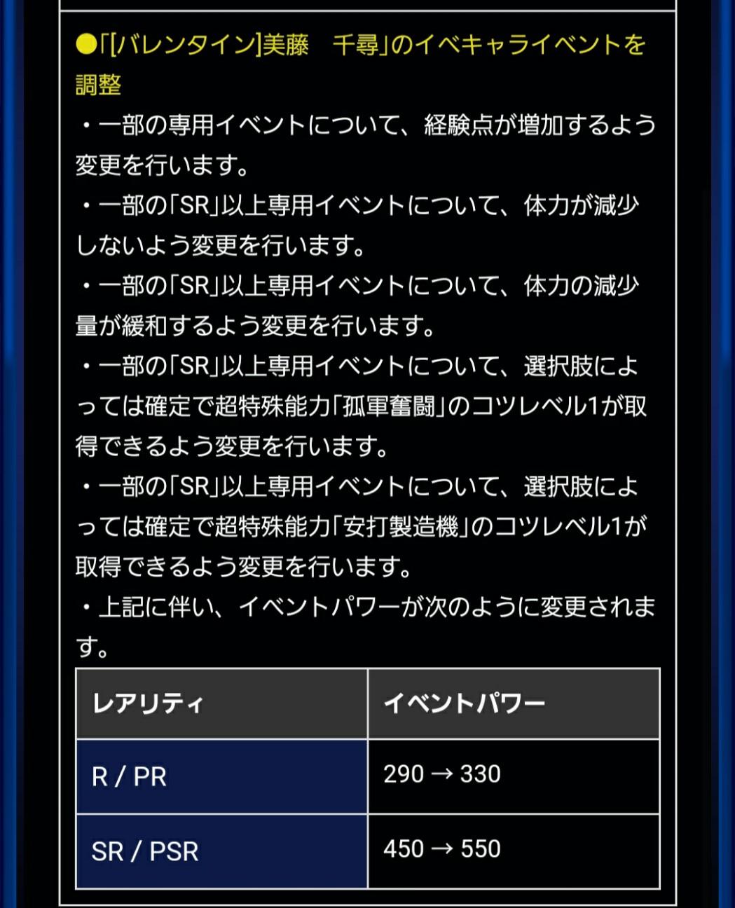 f:id:arimurasaji:20210714213647j:image