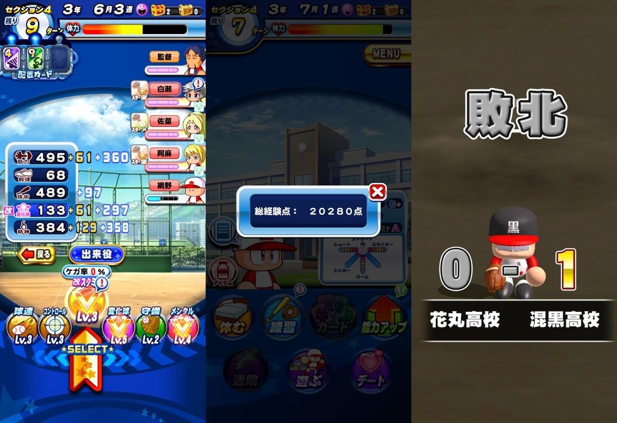 f:id:arimurasaji:20210716211707j:plain