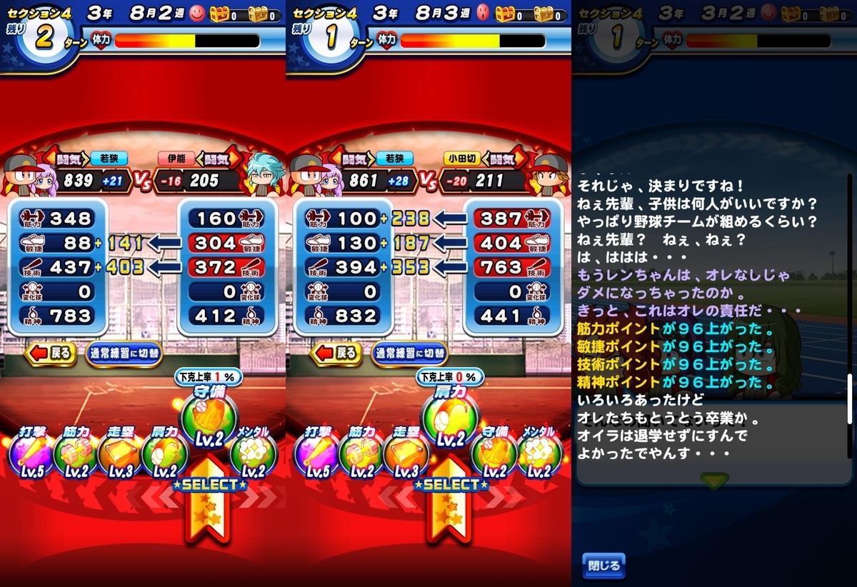 f:id:arimurasaji:20210722223643j:plain