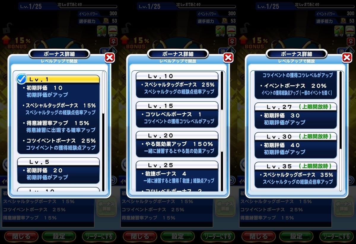 f:id:arimurasaji:20210810192338j:plain