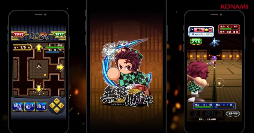 f:id:arimurasaji:20210911214558p:plain