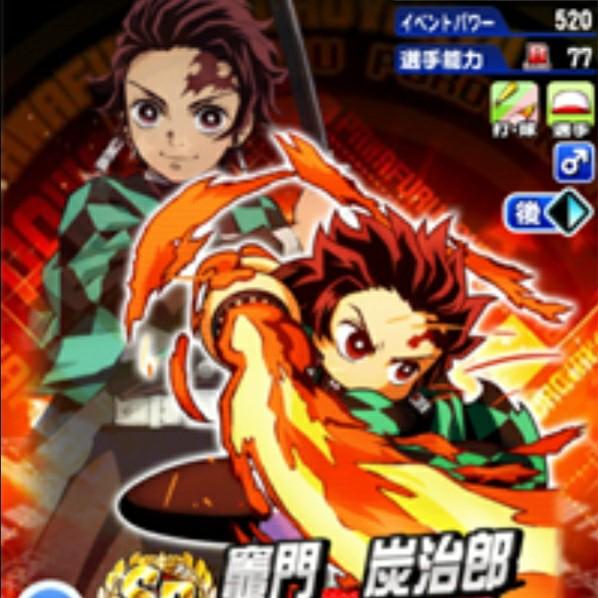 f:id:arimurasaji:20210916175019j:plain
