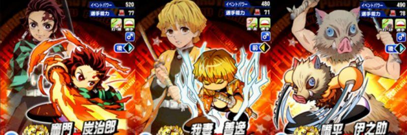 f:id:arimurasaji:20210924155340j:plain