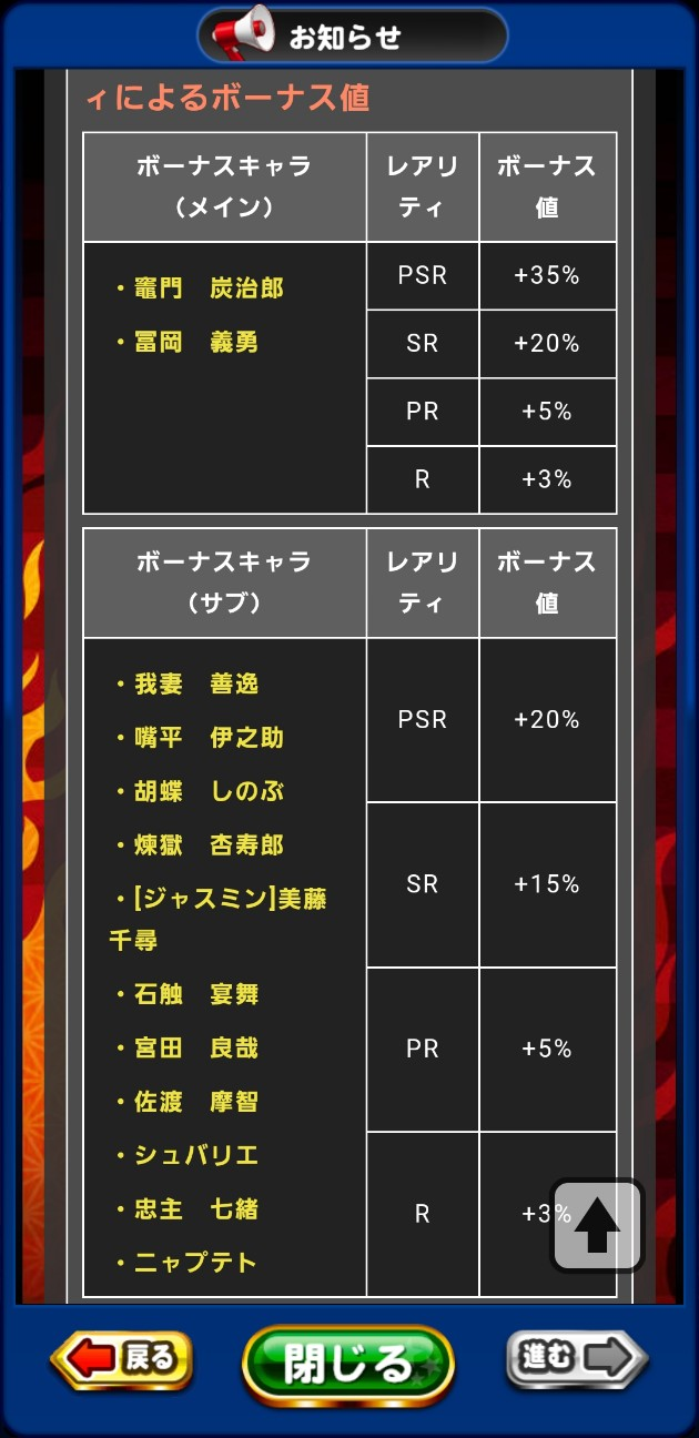 f:id:arimurasaji:20211008185546j:image