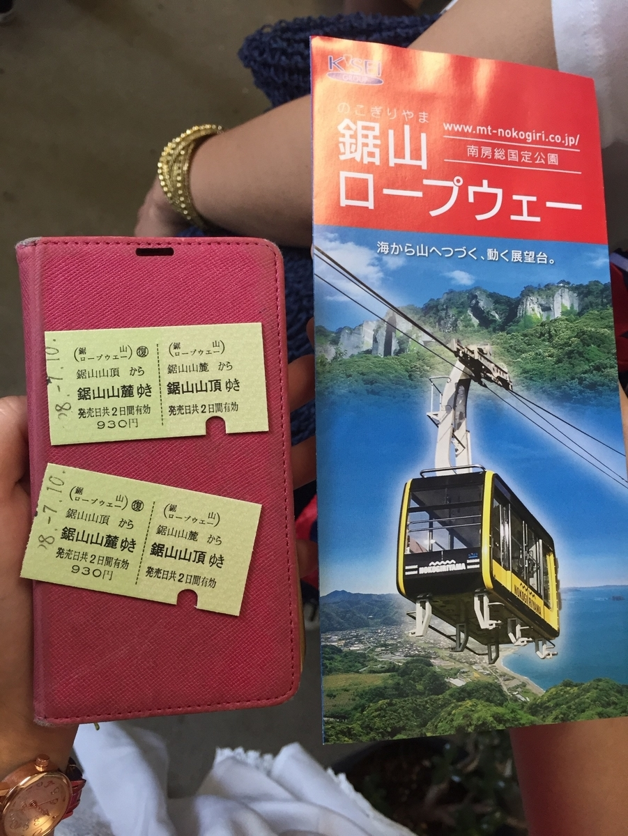 f:id:aringo_travel:20190531225136j:plain