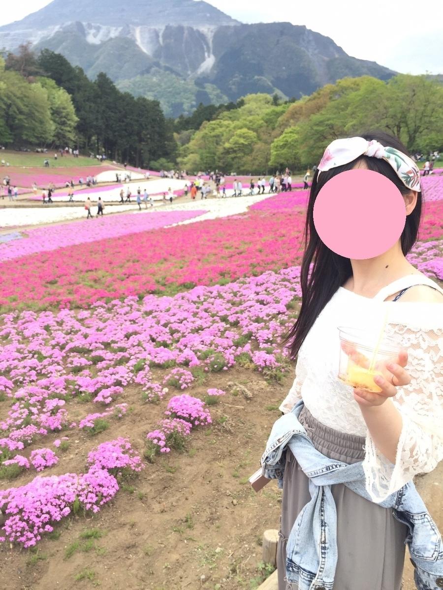 f:id:aringo_travel:20190826175759j:plain