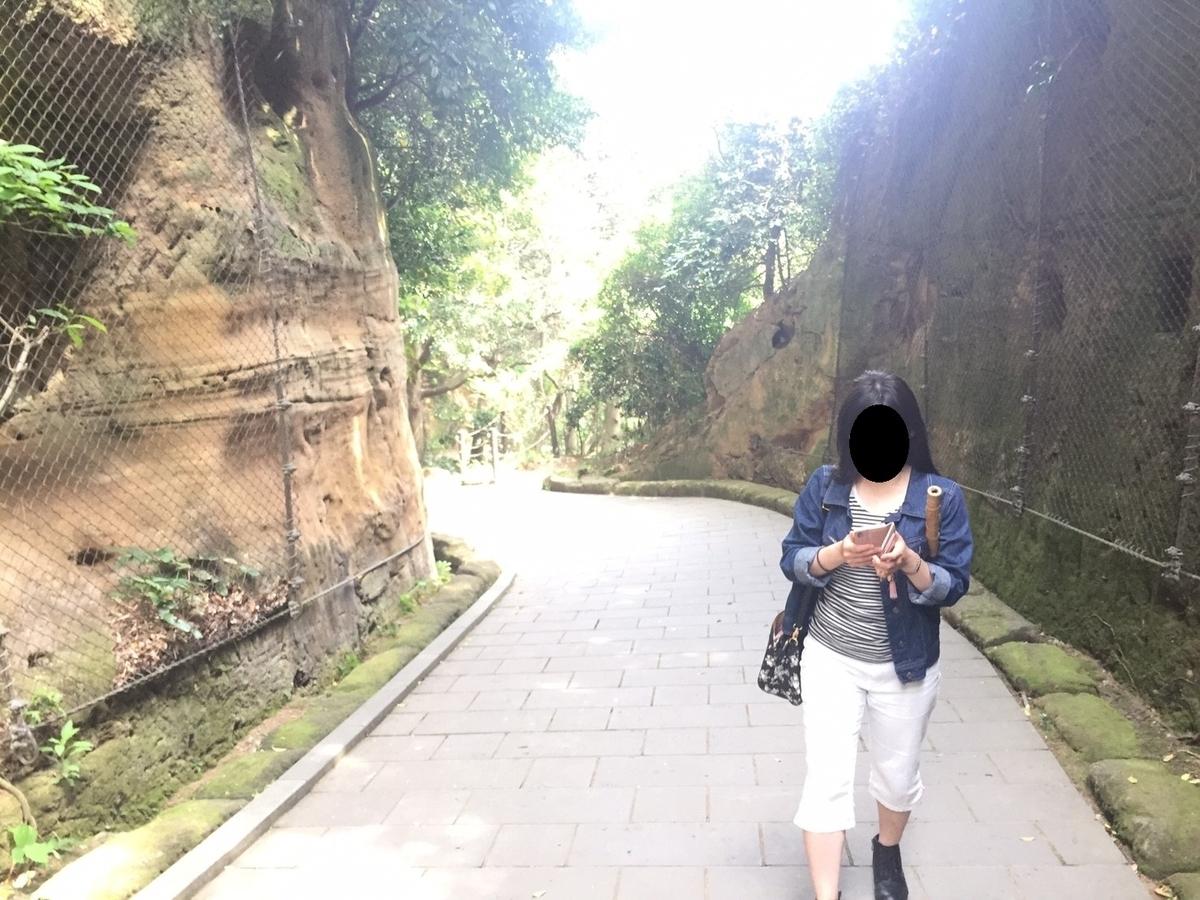 f:id:aringo_travel:20190827202511j:plain