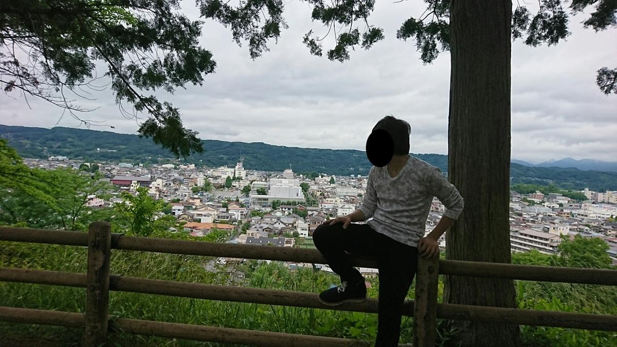 f:id:aringo_travel:20200125003644j:plain