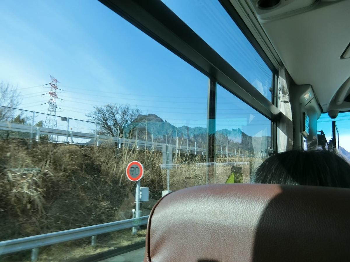 f:id:aringo_travel:20201018233203j:plain